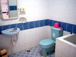 jasa-perbaikan-saluran-kamar-mandi-tersumbat-di-batam